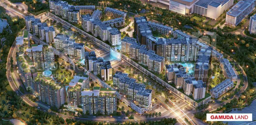 phan khu diamond celadon city