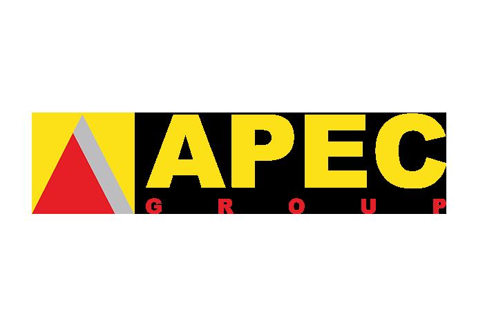 Tại sao Apec Group lại chọn đầu tư vào bất động sản công nghiệp?