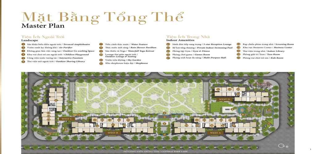 mat bang tong the masteri west heights