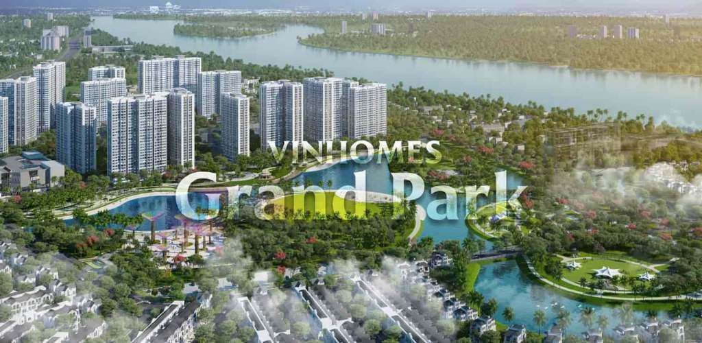 phoi canh du an vinhomes grand park
