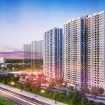 phoi canh du an vinhomes smart city