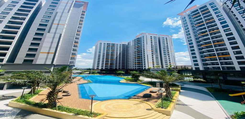 Lý do nên mua căn hộ Lovera Vista Khang Điền?