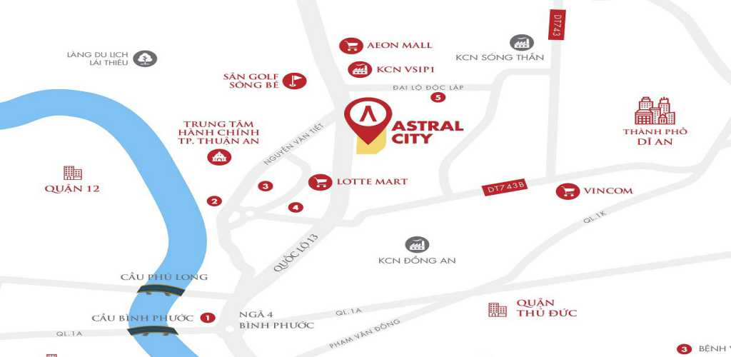 vi tri astral city