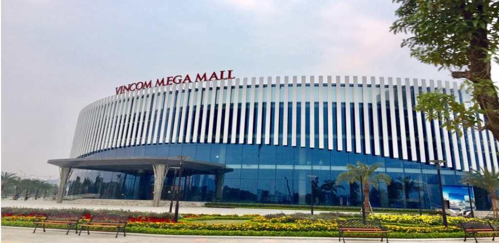vincom mega mall du an vinhomes smart city