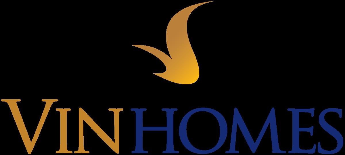 Vinhomes -【 TOP 9 dự án nổi bật 2021 】| Nhà Today