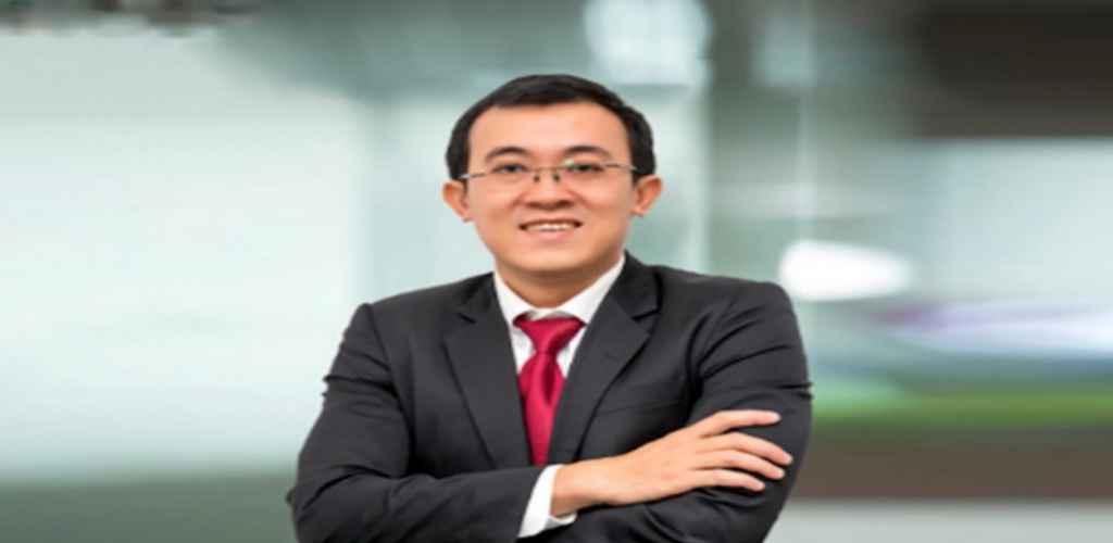Chủ tịch tập đoàn Khang Điền là ai?