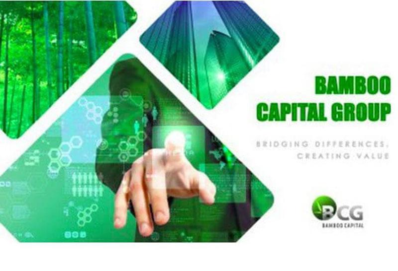 bamboo capital group