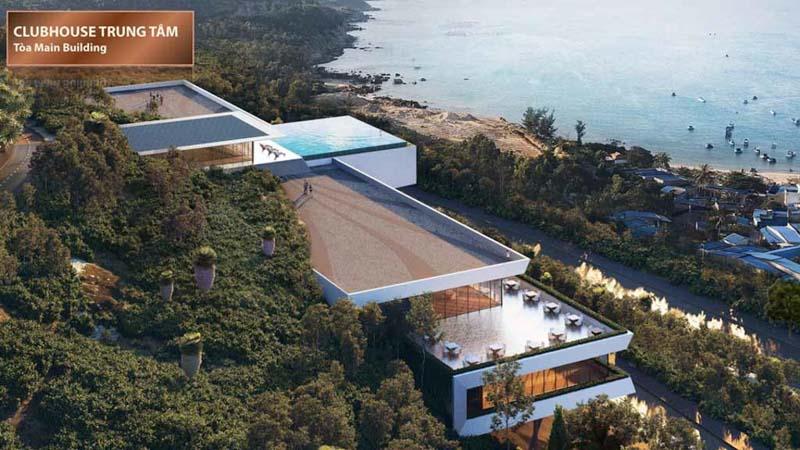 clubhouse du an casa marina premium