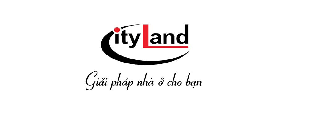 cong ty cityland