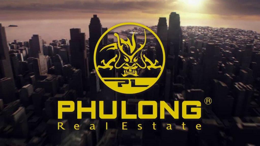Phú Long