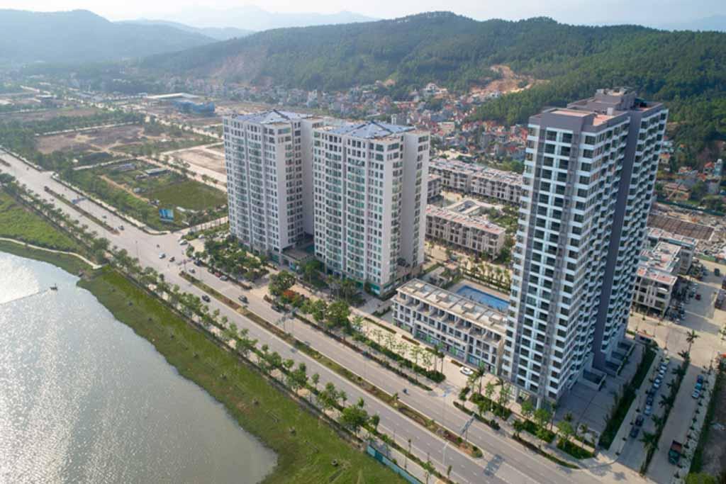 du an green bay towers