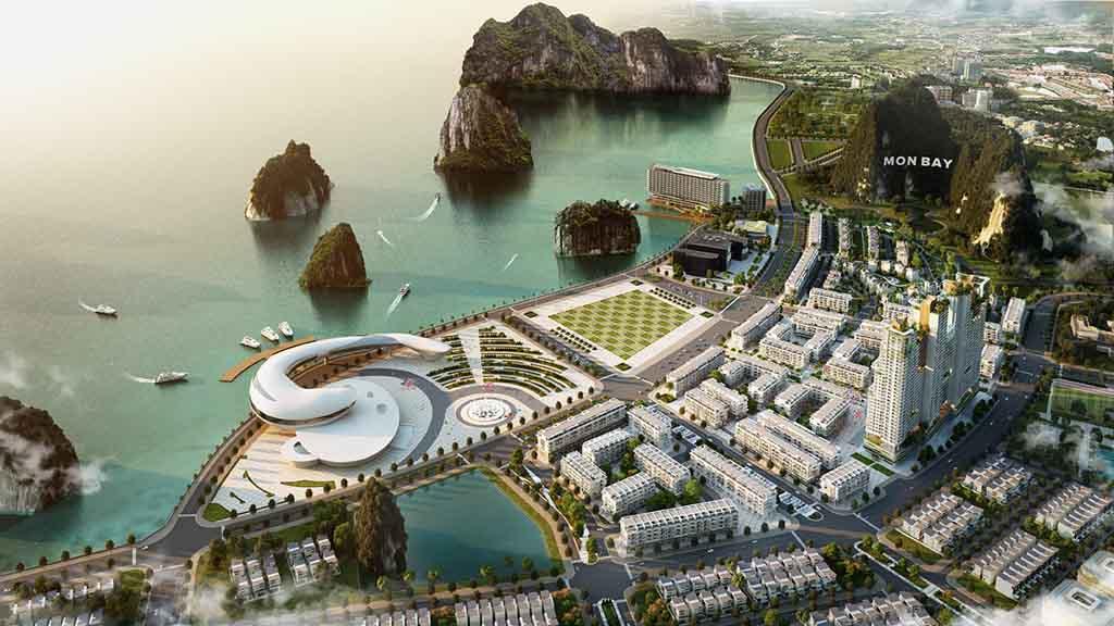 Tại sao HD Mon Holdings lại chọn Indochina Capital để hợp tác?