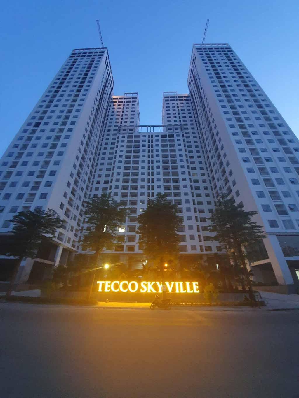 du an tecco skyville tower