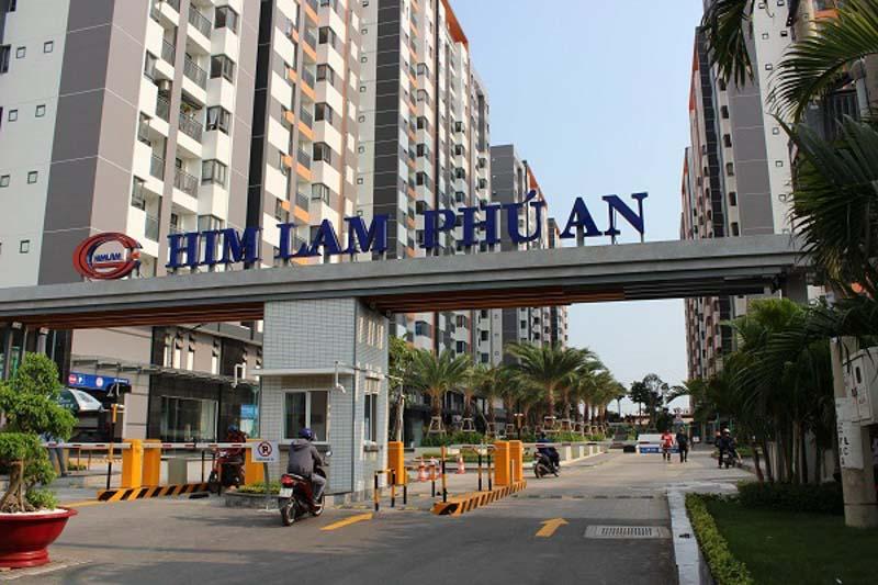 him lam phu an