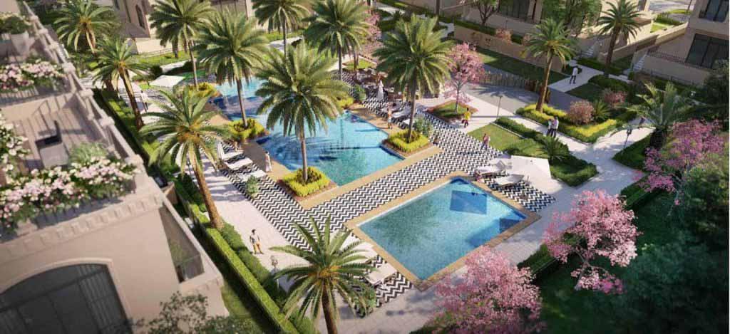ho boi palm garden shop villas phu quoc