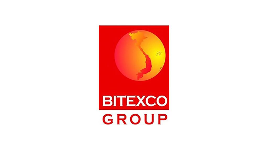 logo bitexco