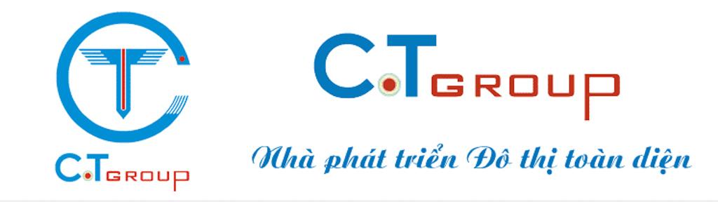 ct group