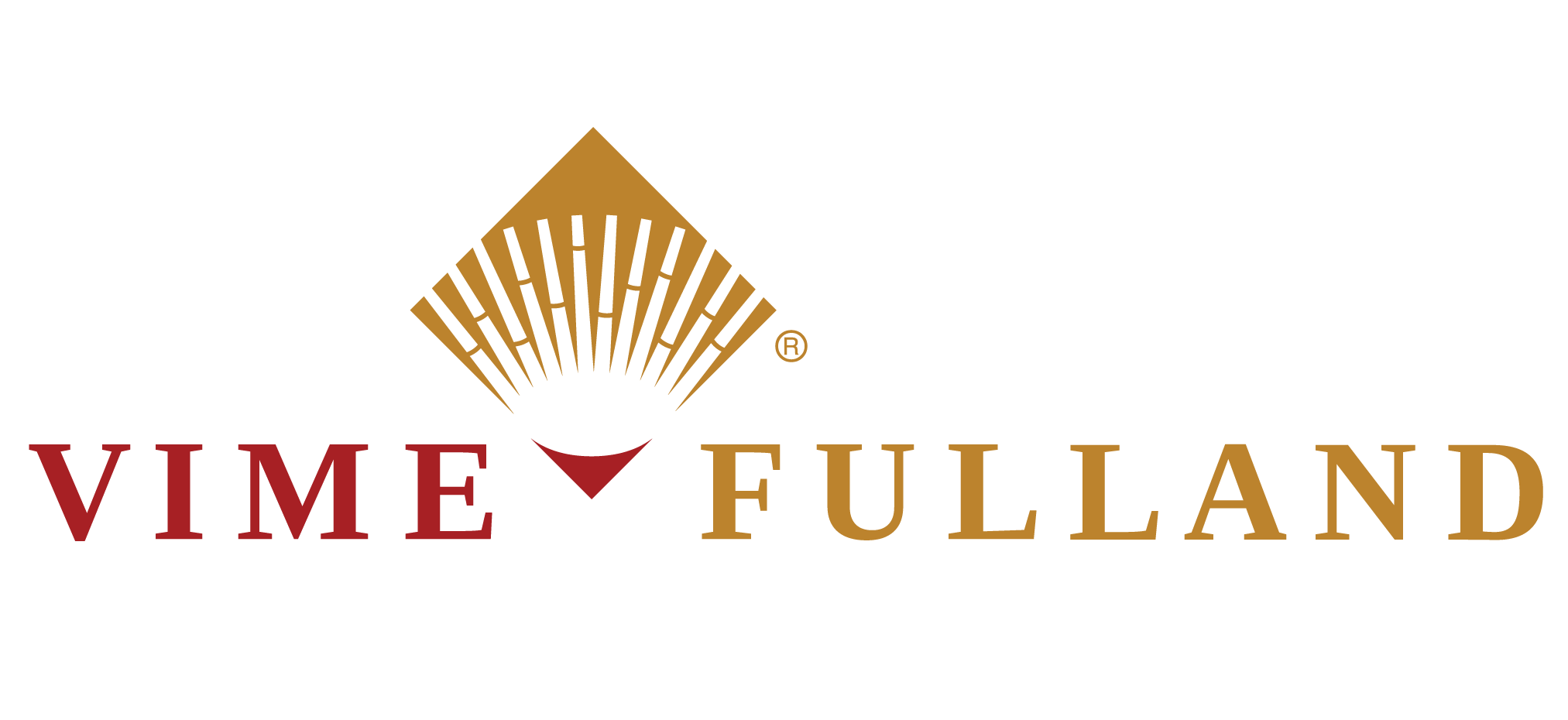 logo vimefulland