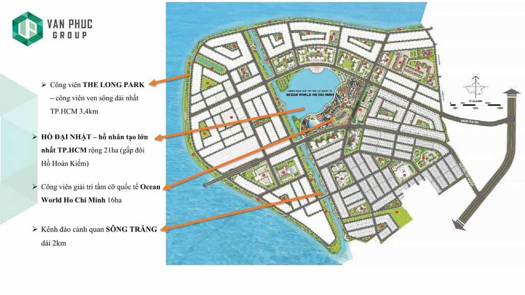 mat bang tong the van phuc city