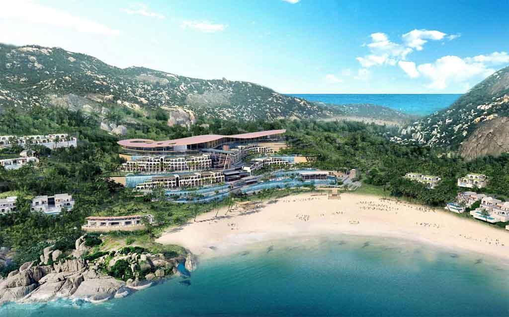 Lý do du khách chọn lưu trú tại cơ sở do Crystal Bay vận hành?