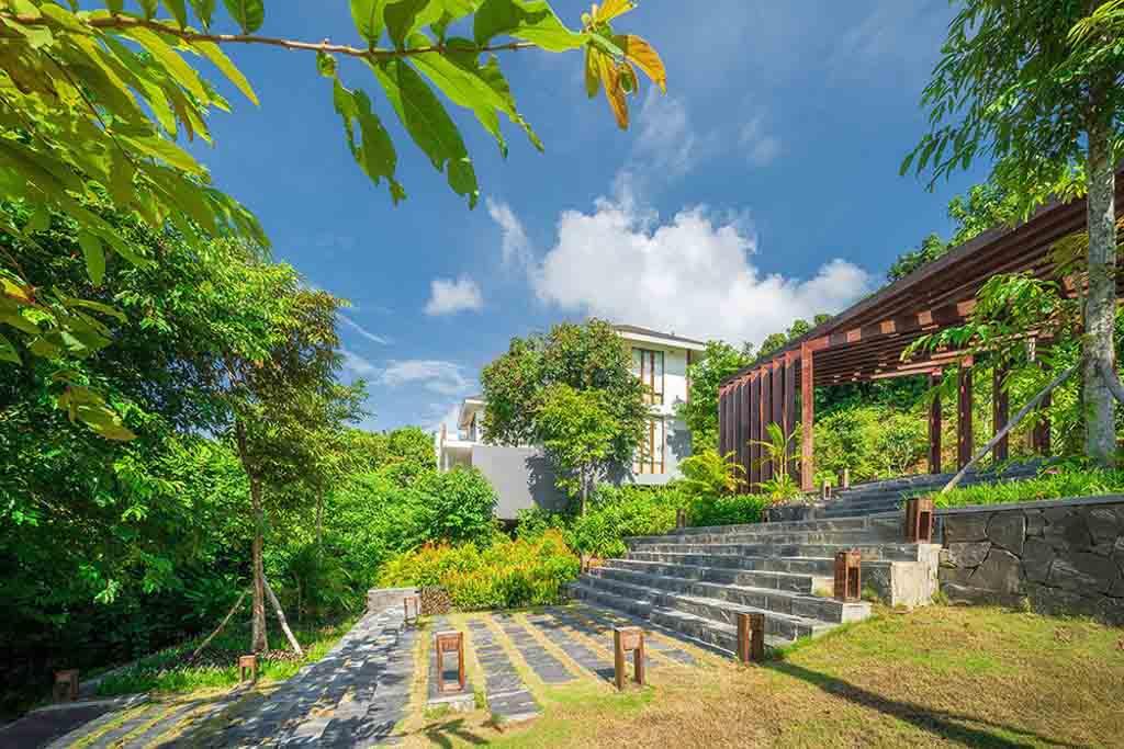 noi khu sun premier village the eden bay