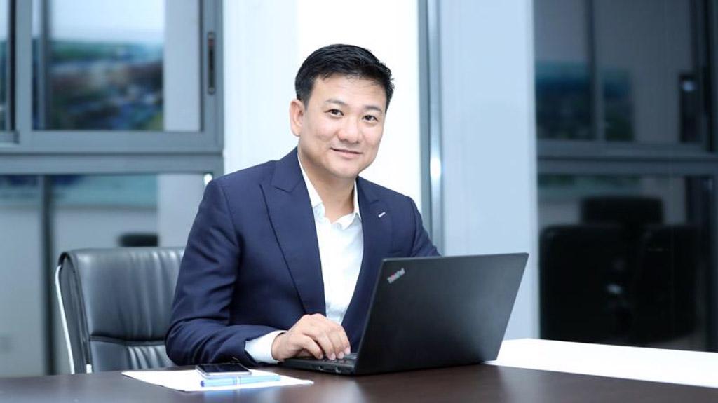 Dự án Mũi Dinh Ecopark thúc đẩy tiềm năng du lịch Ninh Thuận?
