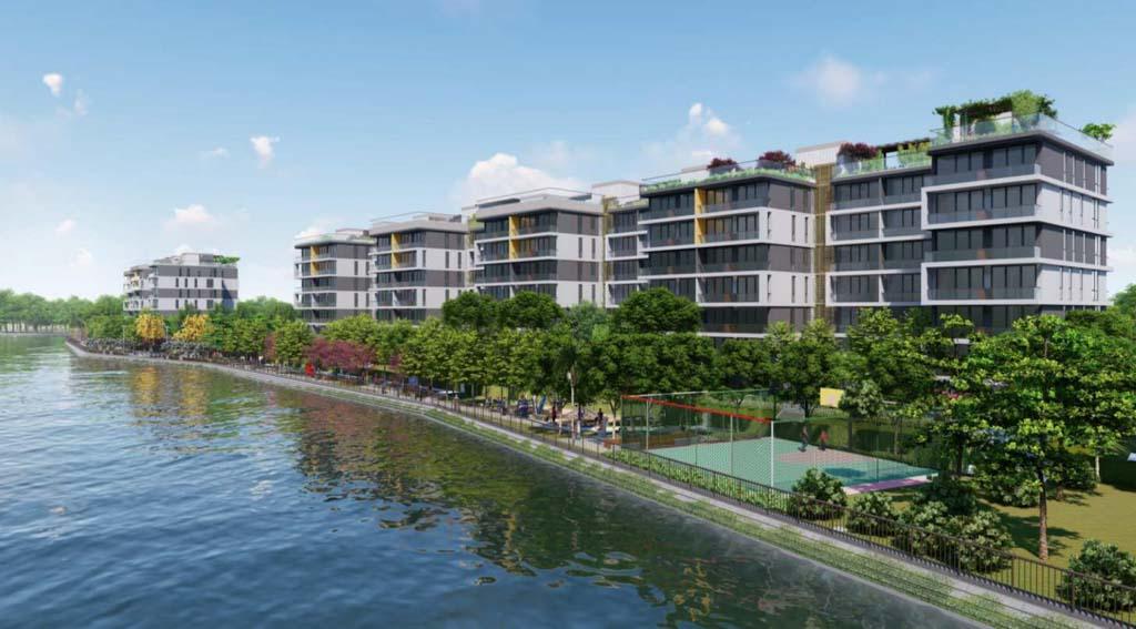 phoi canh panomax river villa