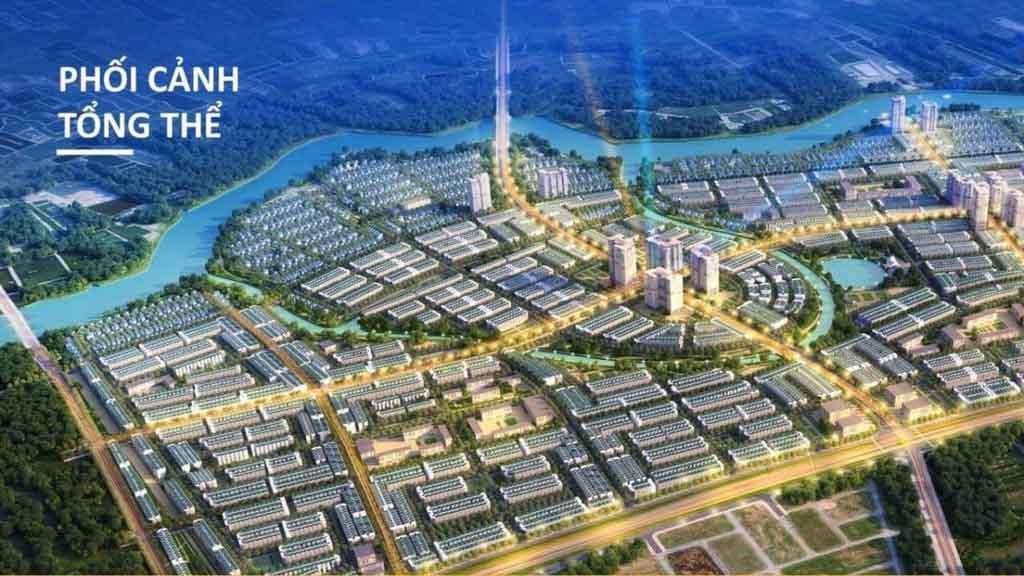 phoi canh du an tt millennia city