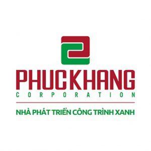 phuc khang corporation