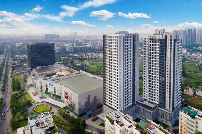 can ho richlane residences mapletree
