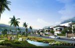 phan khu sonasea residences