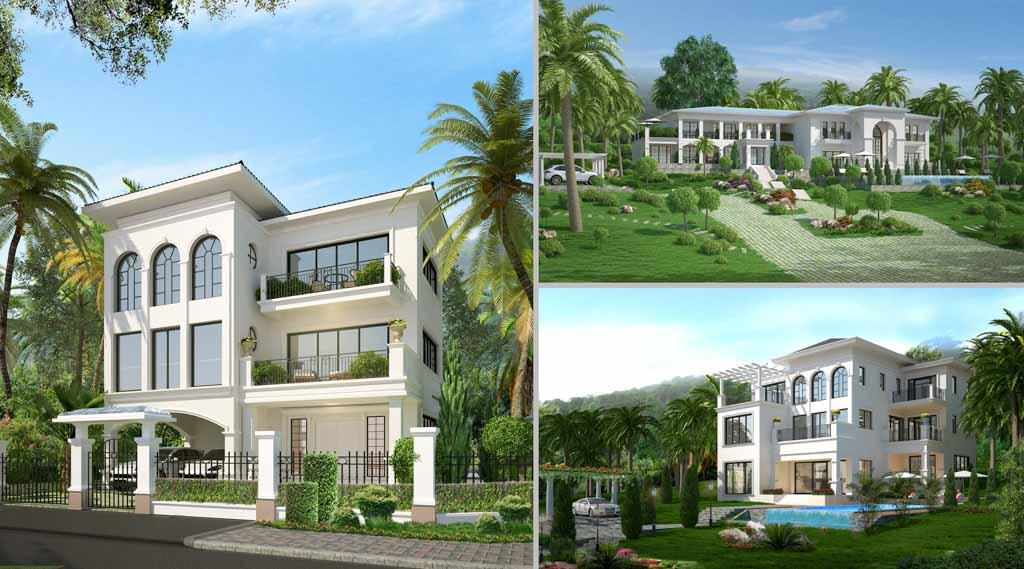 Có nên mua Sonasea Residences Phú Quốc hay không?