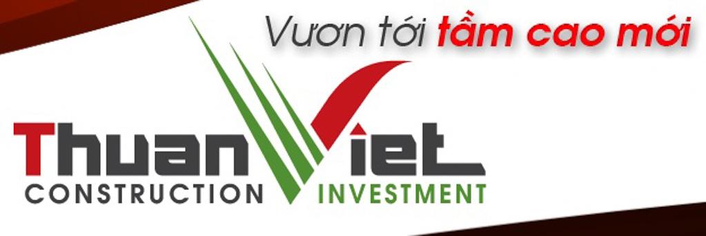 Thuận Việt