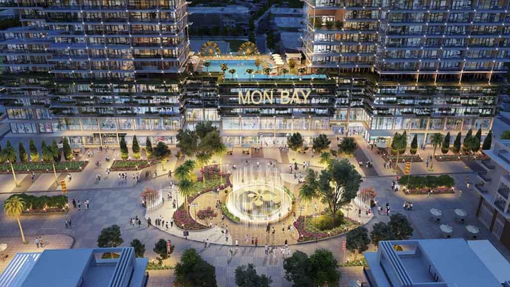 Có nên mua Mon Bay Hạ Long không?