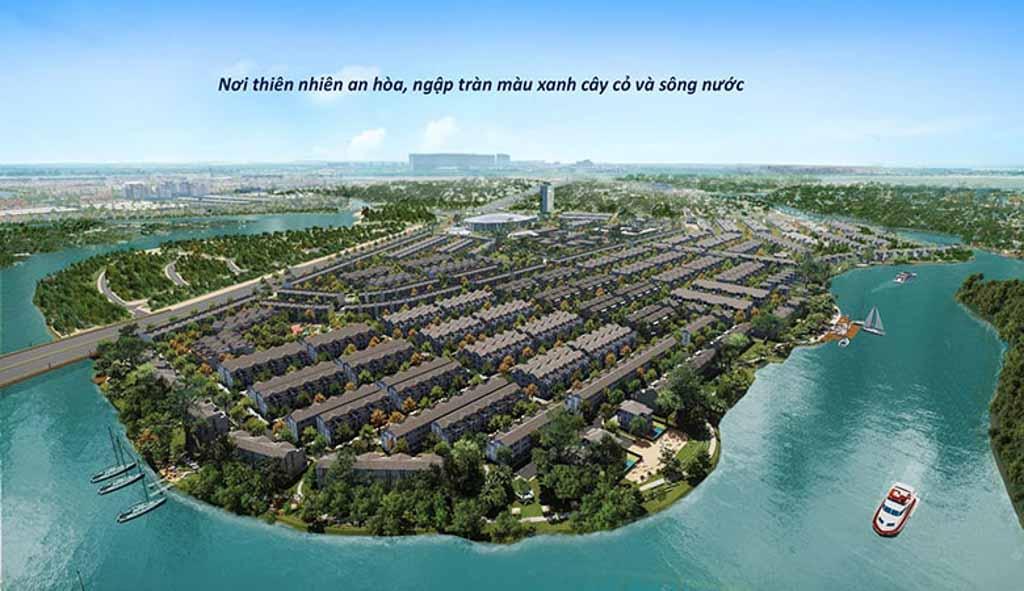 aqua city valencia