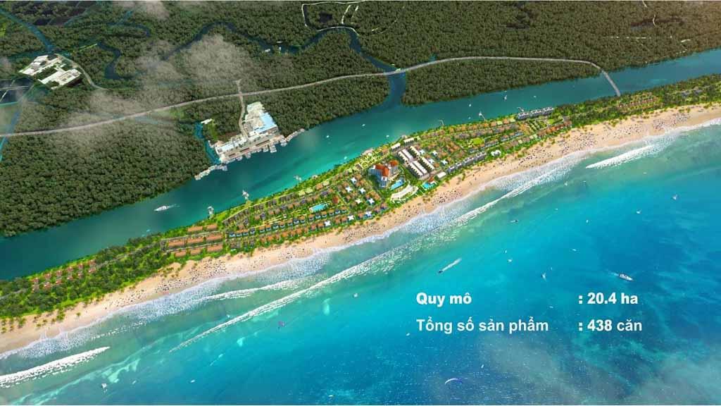 Có nên mua Habana Island không? Vì sao?