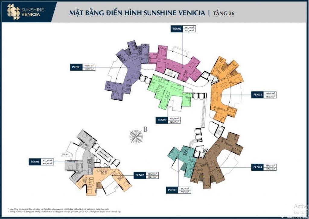 mat-bang-tang-26-sunshine venicia