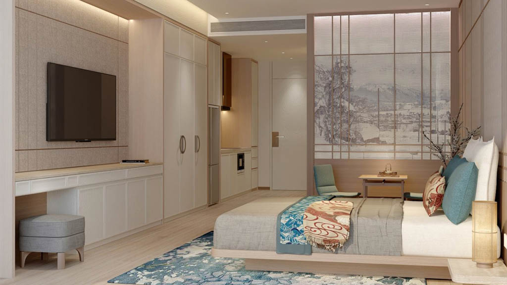 phong ngu takashi ocean suite