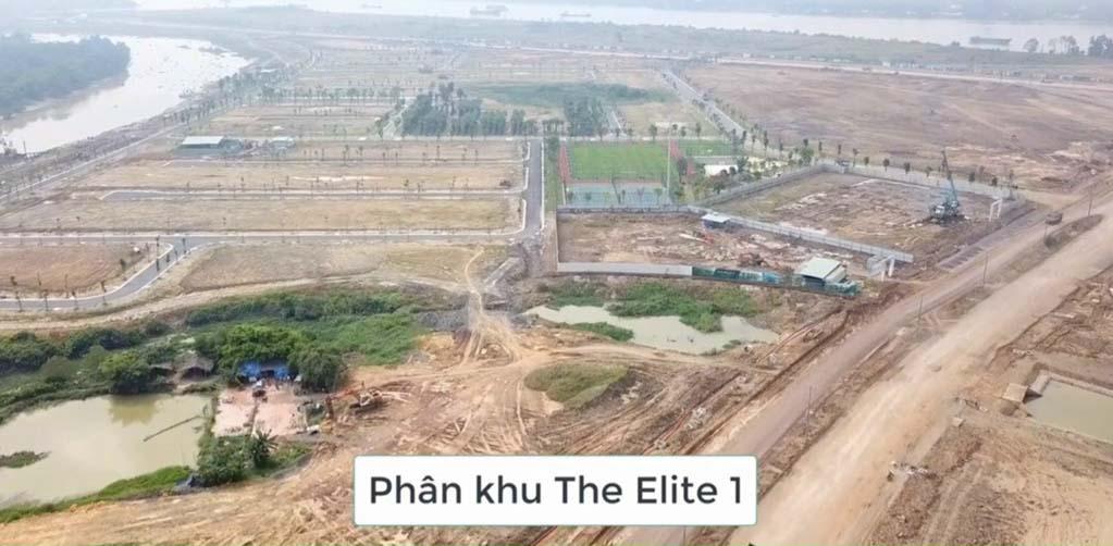 tien do phan khu the elite 1