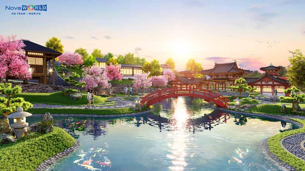 Có nên mua Morito Hồ Tràm năm 2021 không?