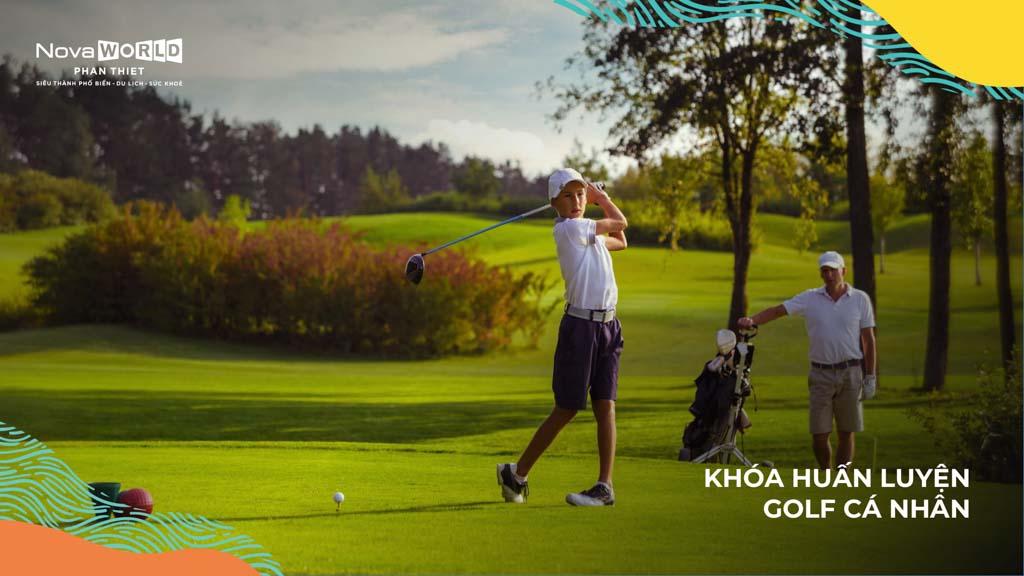 tien ich pga golf villas novaworld phan thiet
