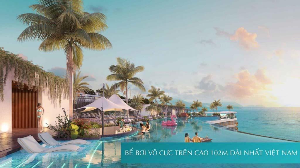 Có nên mua AnCruising Nha Trang không? Tại sao?