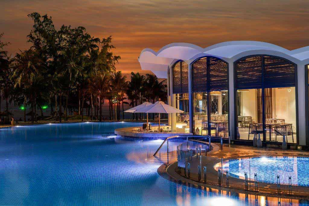 ho boi du an sonasea villas resort phu quoc