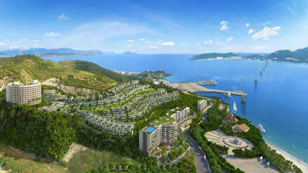 Có nên mua AnCruising Nha Trang không?