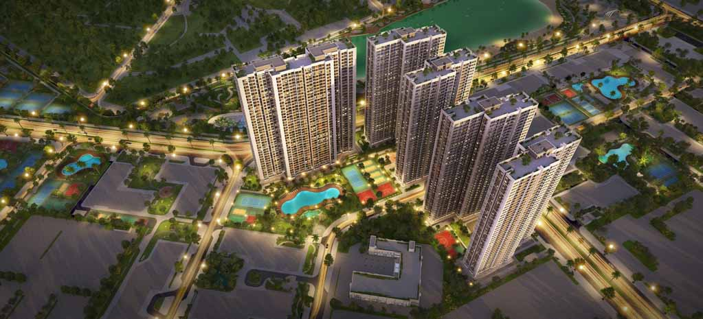 phoi canh imperia smart city