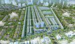 phoi canh phuc an garden