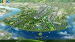 phoi canh river silk city