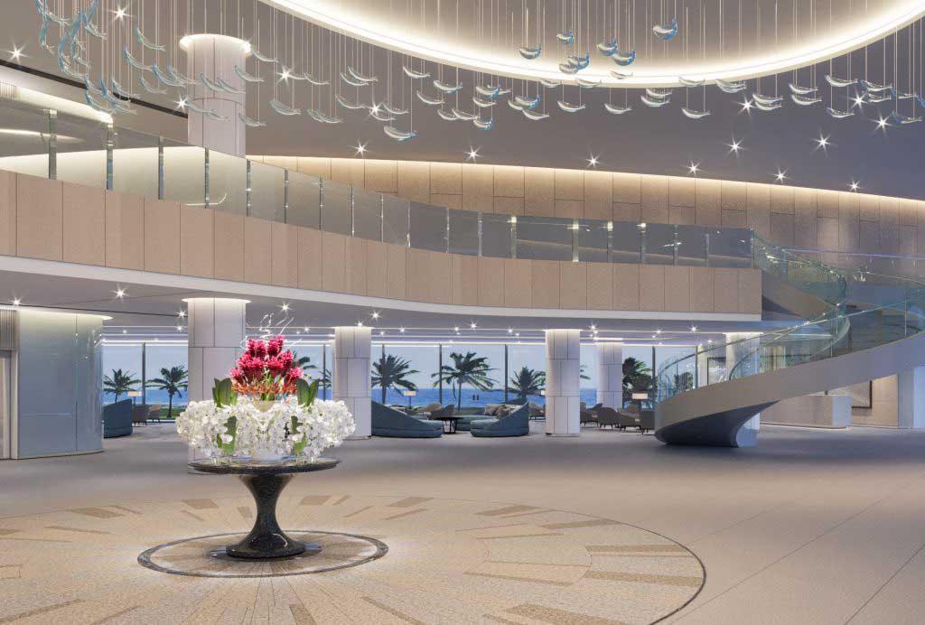 Có nên đầu tư Sunbay Cam Ranh không? Tại sao?