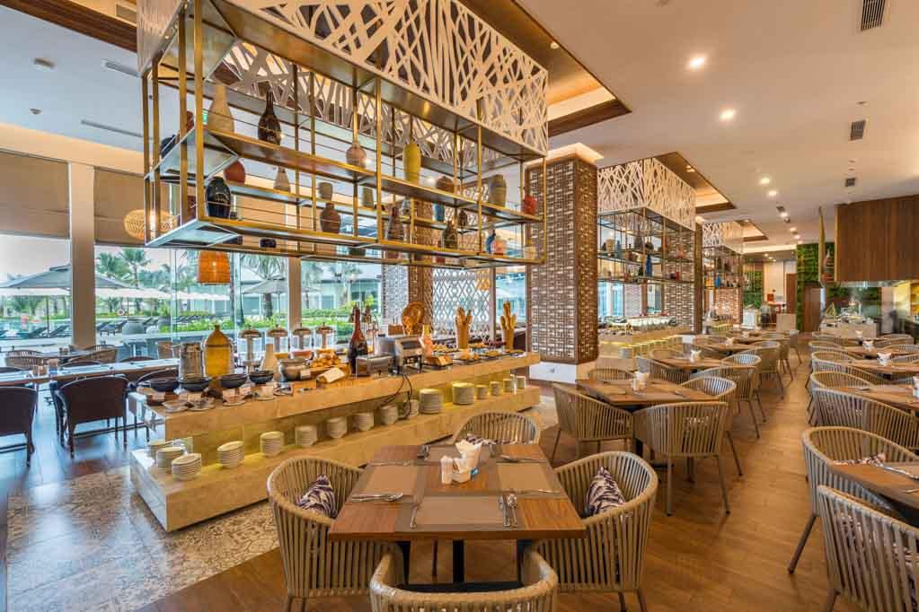 Có nên đầu tư Sonasea Villas & Resort không? Tại sao?
