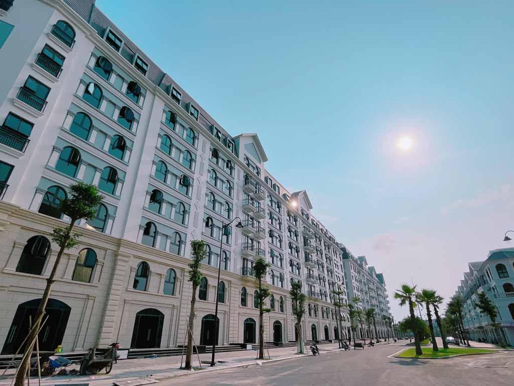 Boutique Hotel Grand World Phú Quốc - Bảng Giá 2021